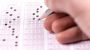 Reading EOG Scores from 2020-2021 Have Been Released