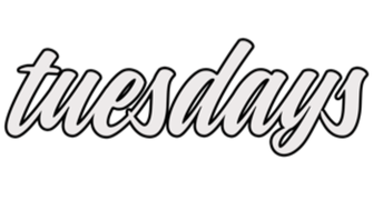 All Academy 7-12 Student Have Advising During Flex on Tuesdays