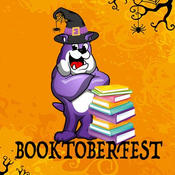 Oktoberfest (Read-A-Thon)