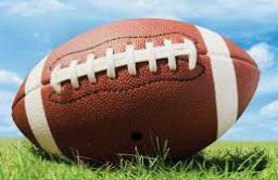 PTO Tailgate - October 22nd