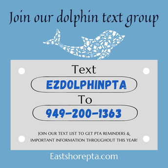 JOIN THE TEXT GROUP