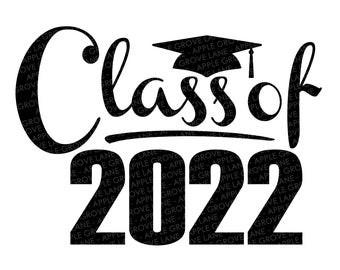 Class of 2022 - SENIORS