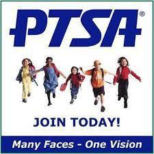 PTSA WELCOME BACK DANCE, Friday September 10th