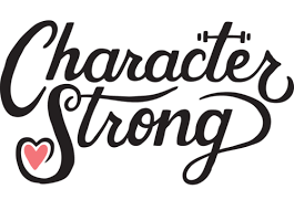 UES Is a Character Strong School