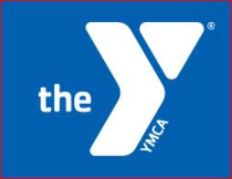 Doylestown YMCA Offers Free Memberships for 7th Graders