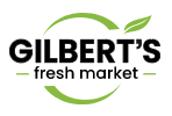 Gilbert's School Program News