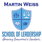 Martin Weiss School of Leadership will be a premier school of choice serving the Oak Cliff community with pride and excellence that prepares students to lead both nationally and globally by facilitating data-driven, leadership focused, project-based instruction.
