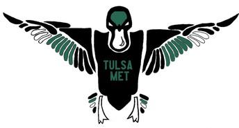 Greetings Tulsa MET families,