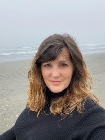 Janie Jones-Resource Teacher
