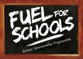 Fuel for Schools Programme