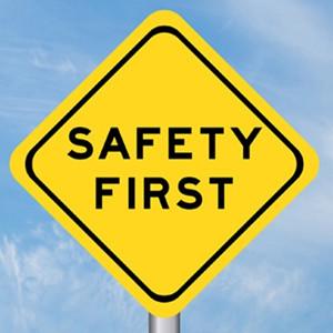 Hutto ISD Safety Updates -- Hutto ISD Noticas recientes sobre seguridad