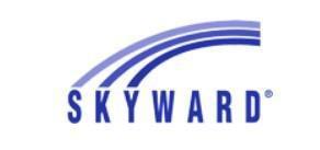 Skyward Tips
