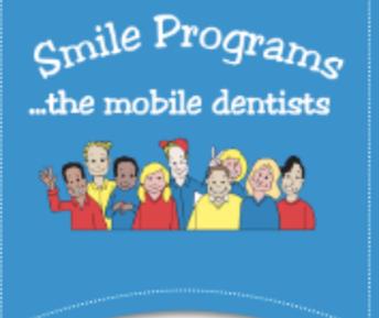 The Mobile Dentist