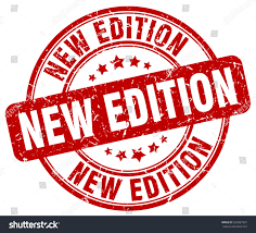 See New Edition Added Below