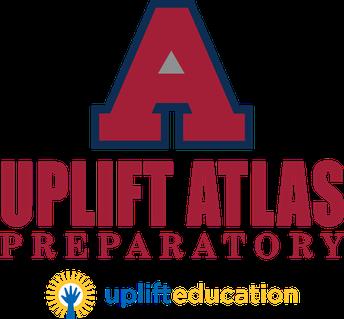 Uplift Atlas Preparatory