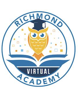Richmond Virtual Academy