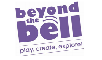 Beyond the Bell After School Enrichment Program for Elementary Students Returns for Fall 2021