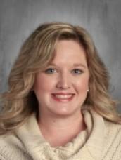 Erin Davis