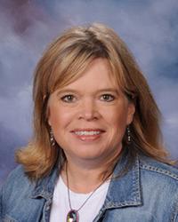 Mrs. Tafolla