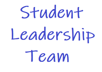 Student Leadership Is Starting Up