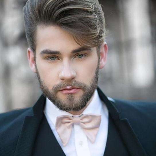 Clive Becker profile pic