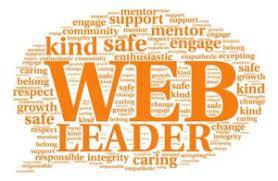 WEB Leader Orientation
