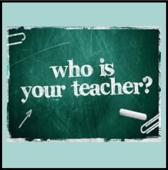 PLEASE READ: Important Changes Regarding Student Placement & Class Lists