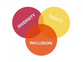 La Ballona PTA Diversity, Equity & Inclusion (DEI) Committee