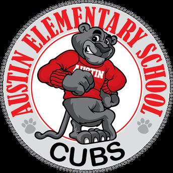 Sitio web de la escuela de Austin