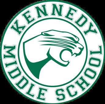 Kennedy Middle School Redwood City