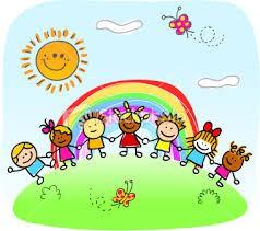 Bennington Preschool Peer Applications