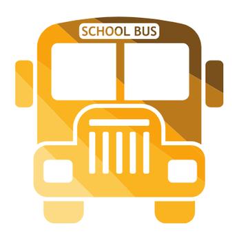 Session 1 Summer School Bus Stops