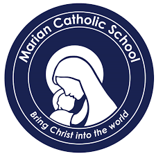 Job Opportunity - Marian Catholic School After School Care                                   Co-Ordinator/Holiday Programme