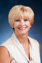 NAKHE Fellow Spotlight: Dr. Betty Block