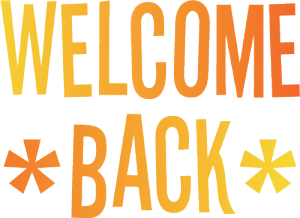PTSA President Welcome Message