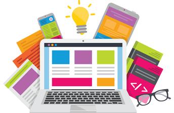 Returning School Materials - Including Chromebooks