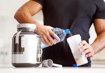 Lifetime Fitness Protein Powder Reviews