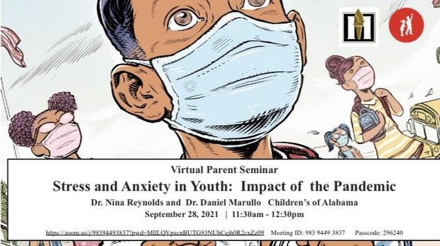 virtual parent seminar