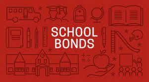 GO Bond Community Presentation - 9/8