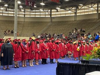 Fox Tech High School