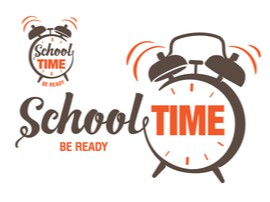 What Time Does School Start and End?