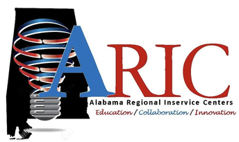 2021-2022 Regional In-Service Center Statewide Needs Assessment: We want to hear from you!