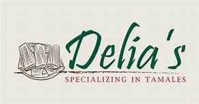 PTA Delia's Tamale Sale