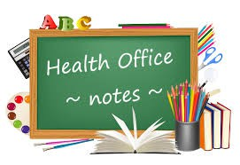 UES Health Office