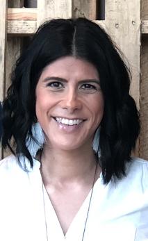 Ms. Marisa Garmon, Counselor (11th-12th)