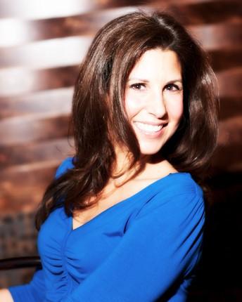 Ms. Frangella, Dawes School Principal