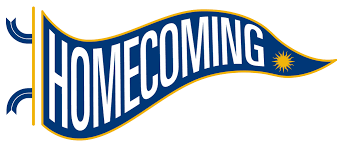 HOMECOMING PARADE COMMITTEE