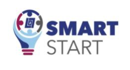 SAVE THE DATE: Smart Start Thursday, August 26, 1-3 pm