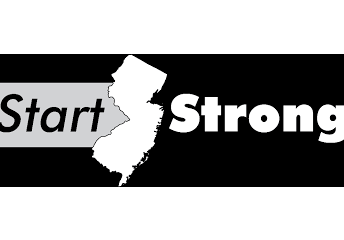 Start Strong State Testing