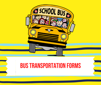 BUS TRANSPORTATION FORMS